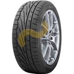 TOYO Proxes TR1 185/55 R15 82V