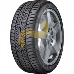 Goodyear UltraGrip 8 Performance Run Flat 245/45 R19 102V