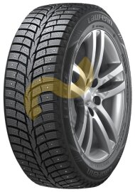 Laufenn I-FIT Ice (LW71) 185/60 R15 88T