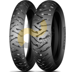 Michelin Anakee 3 140/80 R17 69H Задняя (Rear)