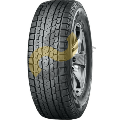 Yokohama Ice Guard Studless G075 285/60 R18 116Q